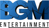 BGM Entertainment